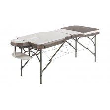 Курск купить переносной массажный стол