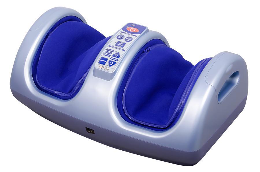 Покупка массажера для ног массажер накидка для тела