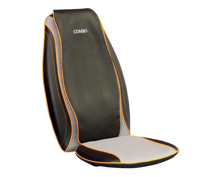 Накидки на кресла массажер аппарат для рук массажером