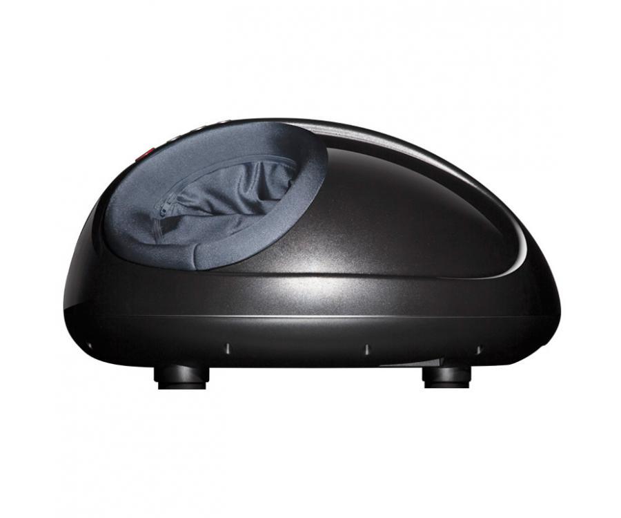 Yamaguchi hybrid массажер вакуумный упаковщик для дома интернет магазин