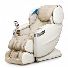 Куплю массажер кресло ваш дом бытовая техника официальный сайт