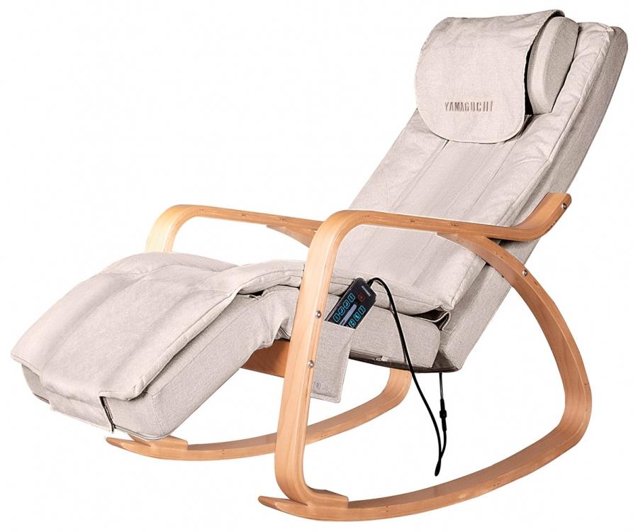 Кресло массажер красноярск какая пленка используется для вакуумных упаковщиков