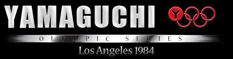 Складной массажный стол YAMAGUCHI Los Angeles 1984