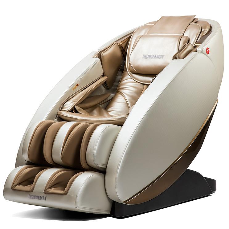 Кресло массажер красноярск вакуумный упаковщик для продуктов рейтинг домашний
