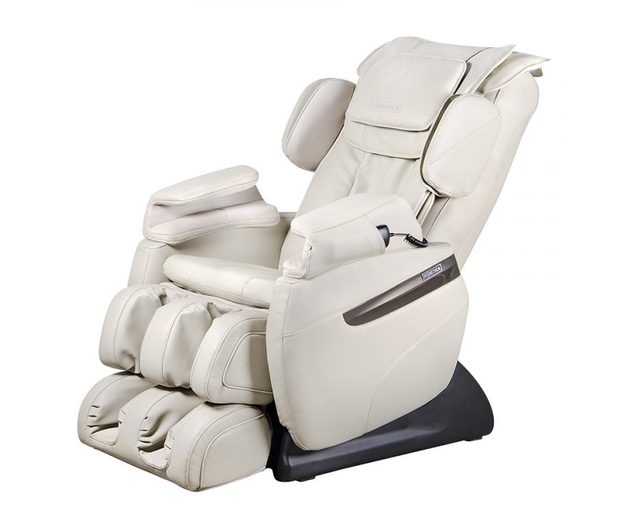 Кресло массажер красноярск дом техника нижнекамск