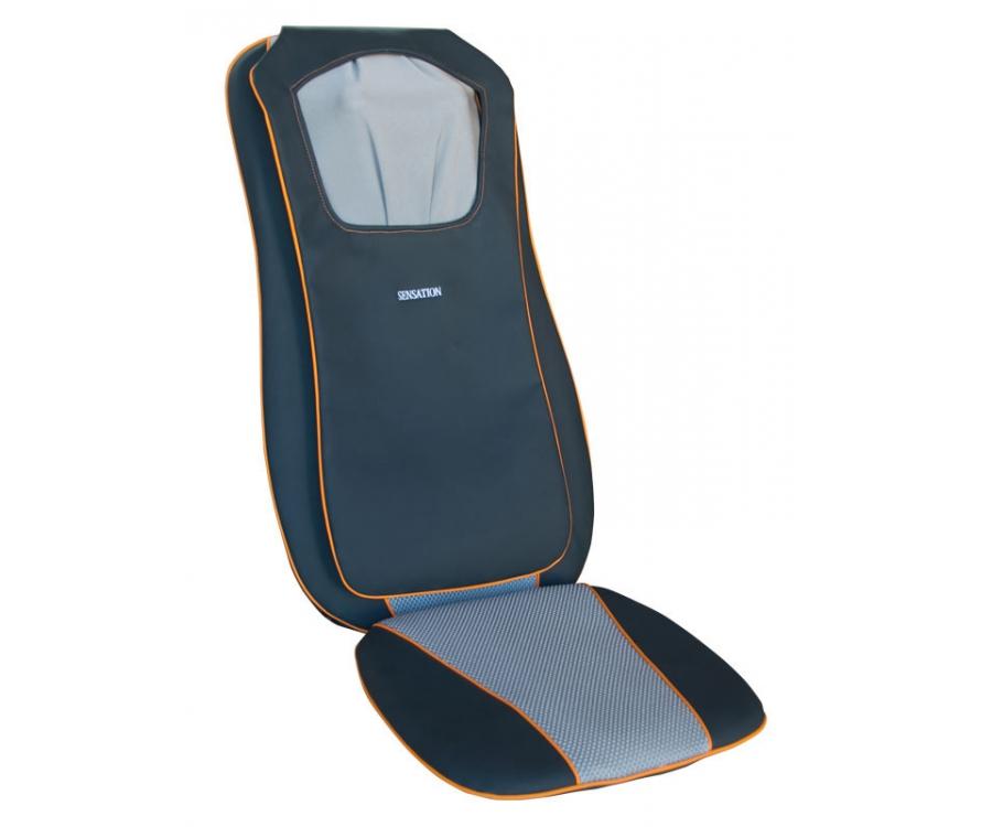 Накидки на кресла массажер ручной массажер comtek 3019a