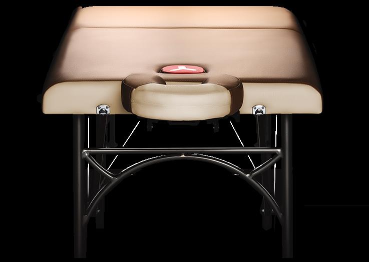 Массажный стол YAMAGUCHI sidney 2000