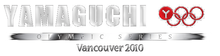 Портативный массажный стол YAMAGUCHI Vancouver 2010